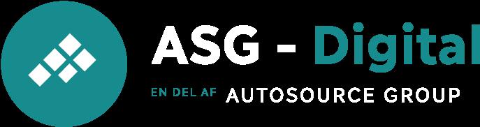 ASG-Digital